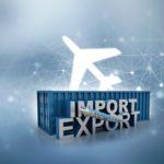 Рейтинг российских авиакомпаний по перевозкам грузов и почты на МВЛ