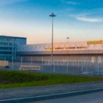 "Аэропорт Кольцово и ""Шереметьево-Карго"" протестируют технологию e-freight"