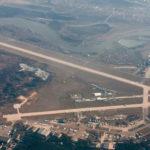 Аэропорт Жуковский подготовил к работе грузовой терминал