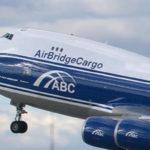AirBridgeCargo сможет летать из Москвы в Пекин, Шанхай и Чжэнчжоу с посадкой в Сочи