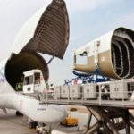 Airbus прогнозирует глобальные изменения на рынке грузовых авиаперевозок