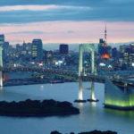 """Авиакомпания """"Трансаэро"""" откроет грузовые рейсы в Токио и Осаку"""