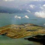 Авиавласти Гонконга предоставили российским грузоперевозчикам пятую свободу воздуха