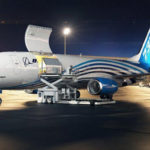 Boeing получил заказы на конвертацию 30 Boeing 737NG