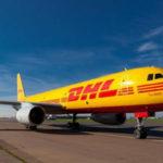 DHL Express инвестирует в таможенный терминал аэропорта Шереметьево