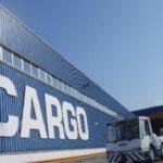 Домодедово приступает к новому этапу внедрения e-Freight