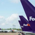 Еврокомиссия разрешила FedEx купить TNT Express