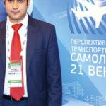 """Группа компаний """"Волга-Днепр"""" борется с кризисом идей"""
