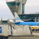 Грузопоток аэропорта Хельсинки за два года возрос на 6%