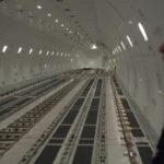 """Грузовая авиакомпания """"Скай Гейтс Эйрлайнс"""" выйдет на рынок осенью"""