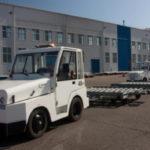 """Грузовой оператор """"Сибирь Карго Сервис"""" открыл почтовые рейсы в Норильск"""