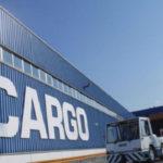 Минтранс предложил ответные ограничения на ввоз грузов из ЕС