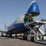 Мировой рынок грузовых авиаперевозок замедлил рост