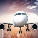 """""""Пандемия способствует лишь обогащению отдельных грузовых авиакомпаний"""""""