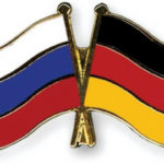 Переговоры России и Германии о развитии авиасообщения перенесены