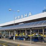 Российские грузоперевозчики получили седьмую свободу воздуха в Чехии
