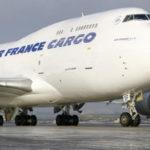 Швейцария оштрафовала 11 авиакомпаний на 12 млн долларов за картельный сговор