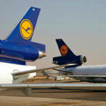 Транзит без транзита: поиски компромисса в конфликте интересов авиакомпаний и аэропортов