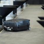 Украинские авиакомпании начали год с сокращения перевозок