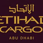 В Москву начнет летать авиакомпания Etihad Cargo