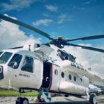 В Томской области удешевят вертолетные перевозки