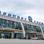 Запуск почтово-логистического центра в Толмачево перенесен на конец 2020 года