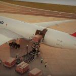 Turkish Cargo возможно войдет в топ-5 грузовых авиакомпаний мира