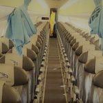 Авиаоператор Montenegro Airlines прекратил полеты